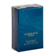 Versace Eros EDT 50ml (spray)