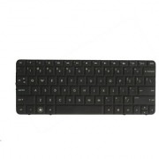 LotFancy Laptop Keyboard for HP Compaq Mini 210 Mini210 Mini 210T-1000 210-1000VT 210-1010NR 210-1018CL 210-1028CL 210-1030NR 210-1032CL 210-1032NR 210-1041NR 210-1050NR Series Notebook US Layout
