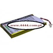 Bateria Archos AV404 1800mAh Li-Ion 3.7V