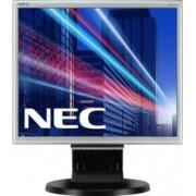 Monitor LCD 17 Nec MultiSync E171M SXGA 5ms Black