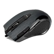 Tesoro Shrike H2L Laser Gaming Mouse