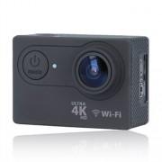 Forever Actionkamera SC-400 - 4K Wi-Fi
