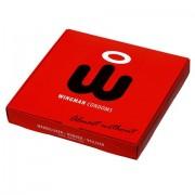 Wingman condooms (12 stuks)