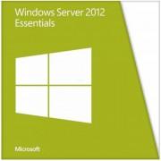 Microsoft Windows Server Essentials 2012 R2, 64bit, Engleza (OEM)