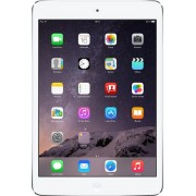 Apple iPad mini 2 WIFI + Cel 32GB, iOS 7, Dual-Core-Prozessor
