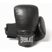 Rukavice za boks Boston