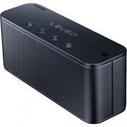 Boxe EO-SG900 Bluetooth V3.0, Portabila, NFC, 6W, Negru
