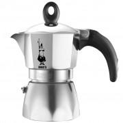 Bialetti Dama 3 személyes kotyogós kávéfőző