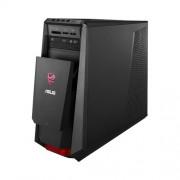 Asus G30AK-WB002T Intel Core i7-4790K/16GB/2TB/GF GTX960-2GB/DVD-RW/Win 10/3Y