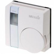 Termostat de camera z-wave Secure SRT321