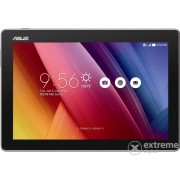 Tableta Asus ZenPad Z300CNL-6A046A 32GB WiFi + 4G, Grey (Android)