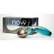 Azzaro Now Men toaletní voda 80 ml