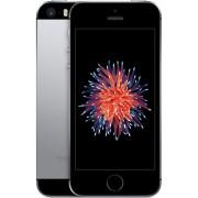 Apple iPhone SE 16GB zwart Remarketed
