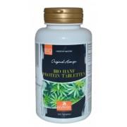 Chanvre bio (Cannabis Sativa L.) - 300 comprimés - 500 mg