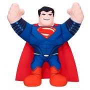 Superman Man of Steel - Peluche, diseño de Supermán