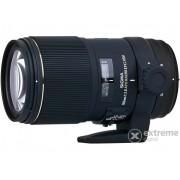 Obiectiv Sigma Canon 150/2.8 APO Macro EX DG OS HSM
