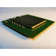 Procesor Intel Xeon 3.66 GHz socket 667 SL84W