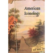 American Iconology by David C. Miller