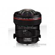 Obiectiv Canon 17/F4.0 TS-E L