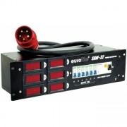 EUROLITE SBM-32 Power Distributor