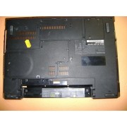 CARCASA INFERIOARA BOTTOM LAPTOP -Lenovo Thinkpad 4414-w7c