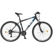 Bicicleta MTB DHS Terrana 2923 - model 2015