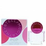 Zaino scuola estendibile Topolino 41cm bambino con astuccio cod: MK16111
