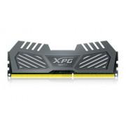 ADATA 8GB DDR3-2600MHz XPG V2 8GB DDR3 2600MHz memoria