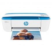 Hp Deskjet 3720 Wireless All-In-One Printer, Smallest Printer J9v93b