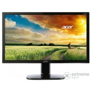 "Monitor Acer 22"" KA220HQbid IPS LED"