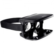 ANT VR Headset for Lenovo Vibe K5 K4 Note Vibe X3 K5 Plus K3 Note with Android M update /Unboxed - (3 Months Seller Warranty)