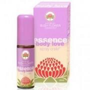 GREEN REMEDIES SPA Body Love Spray Orale 20ml (933502546)