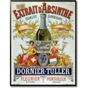 Absinthe Dornier Tuller