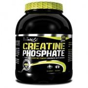 BioTech USA Creatine CPX Phosphate por - 300 g