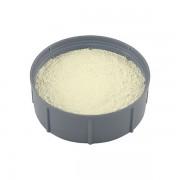 Grimas Make-up Powder - Pudra pentru fixare make-up