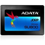 SSD A-DATA Premier SU800, 128GB, SATA III 600