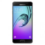Samsung Galaxy A3 (2016) Crna