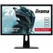 IIYAMA Monitor IIYAMA Red Eagle G-Master GB2788HS