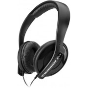 Casti cu fir Sennheiser HD 65 TV (Negre)