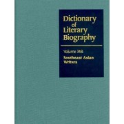Dictionary of Literary Biography by Gale Cengage