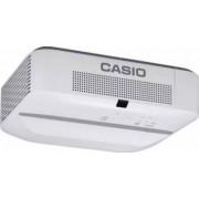 Videoproiector Casio Ultra Short Throw XJ-UT310WN WXGA 3100 lumeni