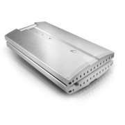 LUXA2 - M2 Notebook Cooler (with SWAROVSKI CRYSTAL)