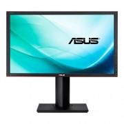 Monitor LED PA238QR, 23.0'' Full HD, 6ms, Negru