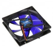 Ventilator 120 mm Noiseblocker BlackSilent XL-2