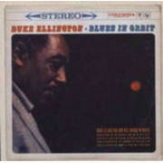 Duke Ellington - Blues In Orbit (0886974920625) (1 CD)