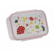 Sugarbooger Lunchbox Hedgehog