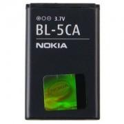 Батерия Nokia BL-5CA