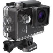 LAMAX X10 Taurus akciokamera