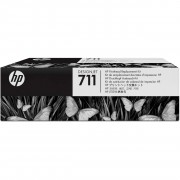 Accesorii printing Hp C1Q10A