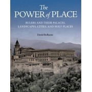 The Power of Place by David Rollason